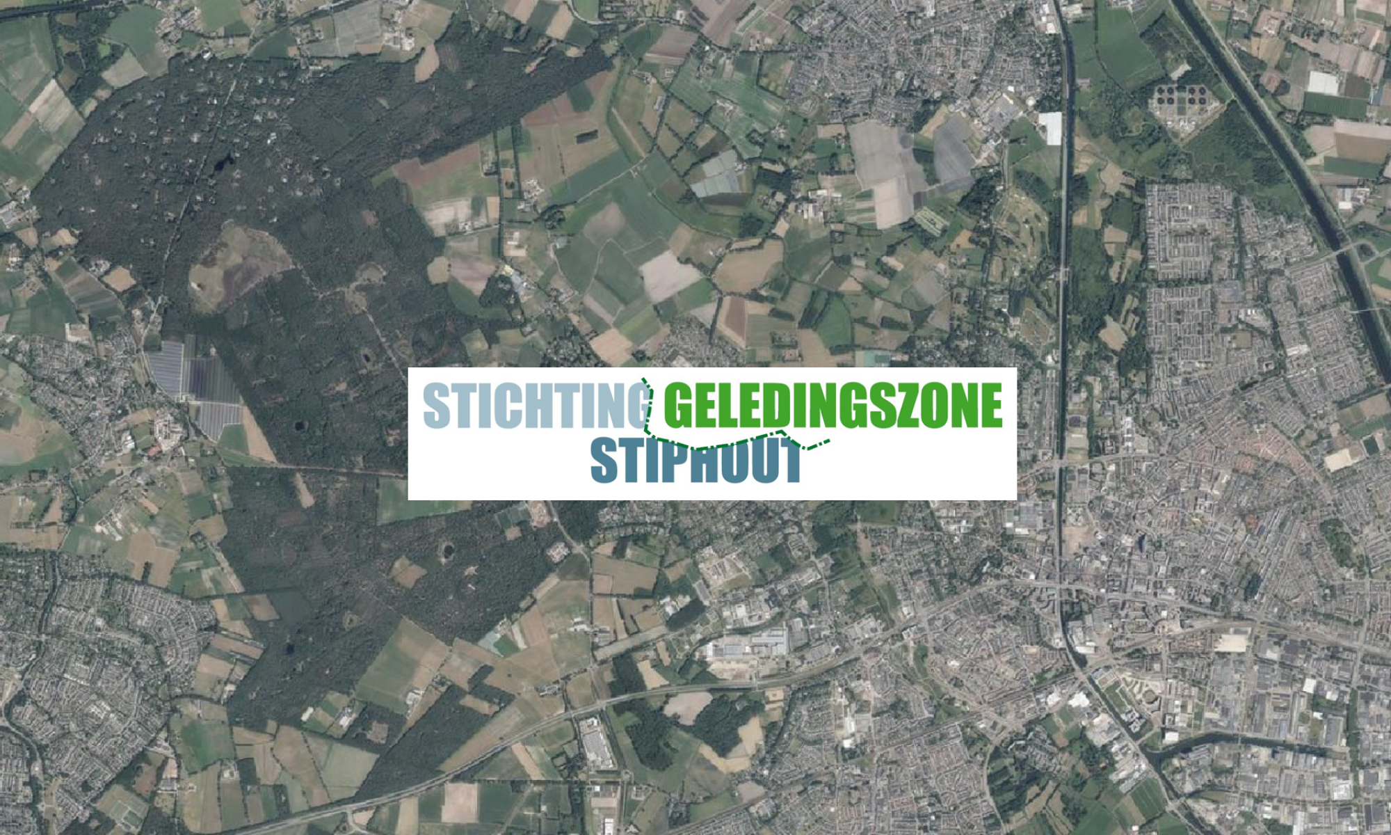 Stichting Geledingszone Stiphout